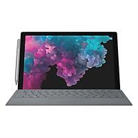 Microsoft Surface Pro 2018 Core i5/ 8GB/ 128GB (LJK-00001) - With Type Cover - Hàng Nhập Khẩu