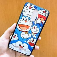 Ốp lưng dành cho xiaomi Redmi Note 3