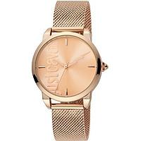 Đồng hồ đeo tay hiệu Just Cavalli JC1L079M0065