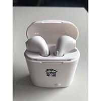 Tai Nghe Bluetooth Nhét Tai Power House i7s - Hàng Nhập Khẩu