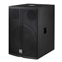 Loa siêu trầm Electro-Voice TX1181_HE - Hàng chính hãng