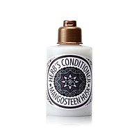Dầu Xả Thảo Mộc Thiên Nhiên Herb's Conditioner - Hương Măng Cụt (130ml)