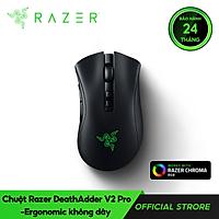 Chuột Razer DeathAdder V2 Pro RZ01-03350100-R3A1 - Hàng chính hãng