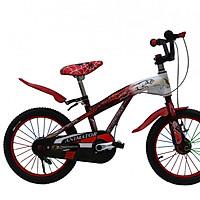 Xe đạp trẻ em SMNBike B 16-01