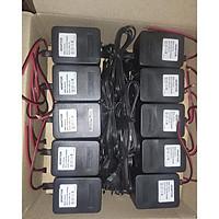 Bộ chuyển đổi nguồn adapter 24v cho máy bơm phun sương, máy lọc nước