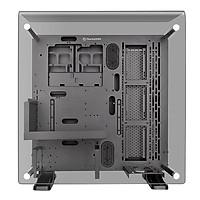 Vỏ Case Máy Tính Thermaltake Core P3 Tempered Glass Curved Edition CA-1G4-00M1WN-05 ATX - Hàng Chính Hãng