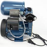 Máy bơm tăng áp panasonic 200W - Bơm tăng áp chính hãng Panasonic xuất xứ Indonesia