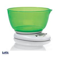 Cân điện tử nhà bếp Laica KS1016