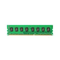 Bộ nhớ DDR3 Tốc độ cao Đọc / Ghi không ồn ào DDR3 1600MHz Dành cho AMD