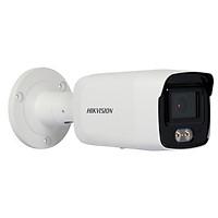 Camera IP trụ 4MP DS-2CD2047G1-L Hikvision CHÍNH HÃNG