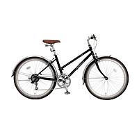 Xe đạp thể thao TRIANGLE