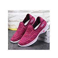 Giày Lười Thể Thao Nữ Thời Trang G103