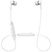 Tai Nghe Bluetooth Nhét Tai Sennheiser CX 150BT - Hàng Chính Hãng