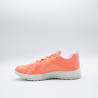 Giày chạy nữ Anta 82825566-3