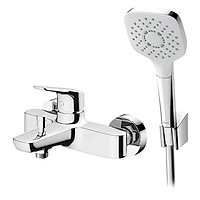Sen tắm nóng lạnh Toto GS TBG03302V/TBW02005A