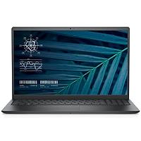 Laptop Dell Vostro 3510 7T2YC1 (Core i5-1135G7/ 8GD4/ 512GB SSD/ 15.6 FHD/ Win10 + Office) - Hàng Chính Hãng