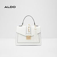 Túi xách tay nữ ALDO MEGUSTA