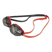 Kính Bơi Speedo Goggles 811322B993 Vengeance Au Red/Smoke 270519 (Size One Size)