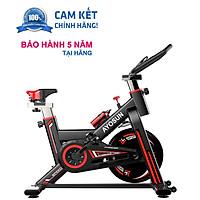 Xe đạp tập thể dục aYosun Full ( Chính Hãng )