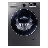 Máy Giặt Cửa Trước Samsung Inverter Addwash WW85K54E0UX/SV (8.5kg) - Hàng Chính Hãng