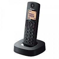 Điện thoại bàn không dây Panasonic KX-TGC310-Hàng Chính Hãng