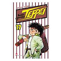 Siêu Quậy Teppei - Tập 17