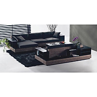 Bộ sofa lục bình - kiểu dáng sang trọng