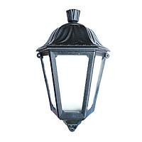 Đèn ốp tường đế phẳng cổ điển LiOA OTCD3C