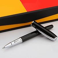 Bút ký cao cấp Picasso-Quê Hương Malaga 916RB( kèm 2 ruột bút)