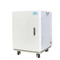 Máy lọc nước tổng sinh hoạt gia đình tạo nước uống trực tiếp SWD EHO5 (Hàng chính hãng)