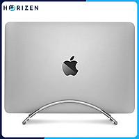 Stand nhôm cho Macbook - Kệ đỡ, giá đỡ đứng cho Macbook Horizen Z05- Hàng chính hãng