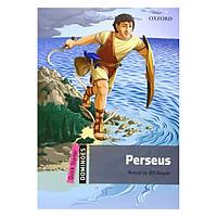 Dominoes Quick Starters: Perseus Multirom Pack
