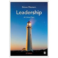 Leadership: A Critical Text
