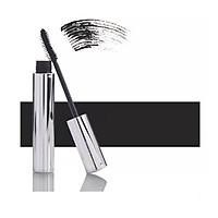 Mascara Cao Cấp Nu Skin Nu Colour LightShine Curl & Lash Mascara - Black - Giàu Tinh Chất Dưỡng Làm Dày & Dài Mi