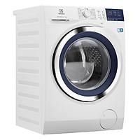 Máy Giặt Cửa Trước Inverter Electrolux EWF1024BDWA (10kg) - Hàng Chính Hãng