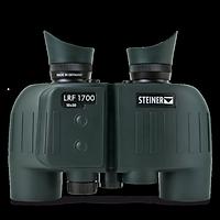 Ống nhòm đo khoảng cách Steiner LRF 1700 10x30 - Hàng chính hãng