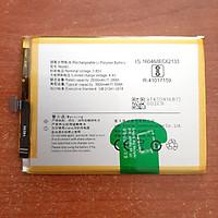 Pin Dành Cho điện thoại Vivo V5S