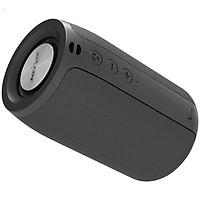 Loa Bluetooth Zealot S32 mini với âm lượng lớn trong một thiết kế nhỏ gọn nhẹ nhàng, dễ dàng di chuyển, Bluetooth 5.0- Hàng chính hãng