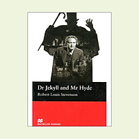 MR; Dr Jekyll And Mr Hyde Ele