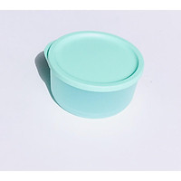 Hộp Bảo Quản Thực Phẩm Đa Năng Roundstax Tupperware, Hộp Trữ Thực Phẩm, Nhựa Nguyên SInh An Toàn