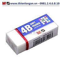 Tẩy chì trắng 4B nhỏ M&G - AXPN0760