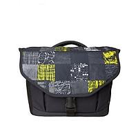 Túi máy ảnh Benro Smart II 20 - Hàng chính hãng