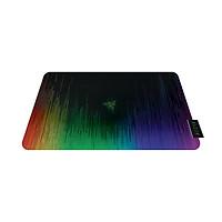 Tấm lót chuột Razer Sphex V2 - Gaming mouse mat - Hàng chính hãng
