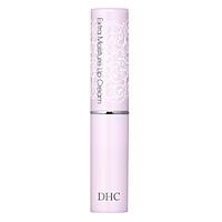 Son Dưỡng Cao Cấp DHC Extra Moisture Lip Cream