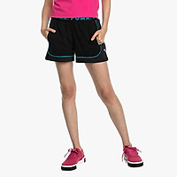 PUMA - Quần short nữ thể thao Chase 578030-61