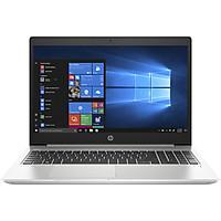 Laptop HP ProBook 450 G7 9GQ34PA (Core i5-10210U/ 8GB DDR4 2666MHz/ 256GB SSD M.2 PCIE/ 15.6 FHD IPS/ Free Dos) - Hàng Chính Hãng