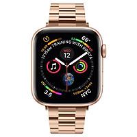 Dây Apple Watch Band Modern Fit Series 1/2/3/4/5/6/SE (38/40mm) - Hàng Chính Hãng