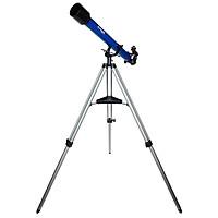Kính thiên văn Meade Infinity 60AZ chính hãng