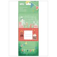 APLI_Nhãn Tên Gift Birthday_14401