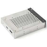 Khay lắp thêm ổ cứng cho máy tính bàn Orico 1109SS chính hãng
